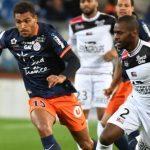 Transfert : un départ à 13 millions d'euros vers l'Angleterre pour Mounié.
