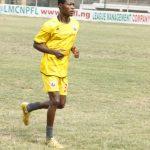 Nigeria-J17: Oussou marque, Nasarawa humilie MFM de Tchato