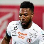 Coupe de la ligue: Montpellier de Sèssegnon dans le dernier carré!