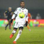 Amiens: Adenon : « Un gâchis de ne pas terminer dans le top 5 »
