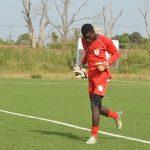 Transfert: El Kanemi Warriors (Nigéria) recrute un gardien béninois