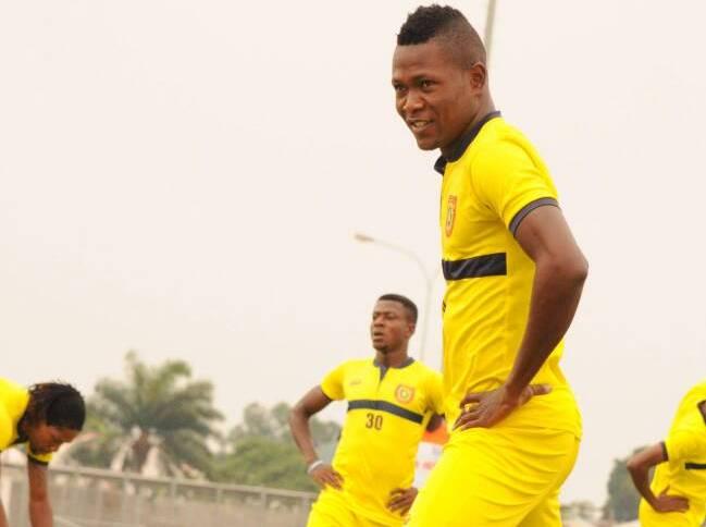 Nigéria-Coupe: carton plein pour les béninois!