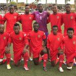Côte d'ivoire-J21: Loko marque, l'Africa Sports déroule