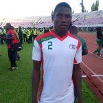 Ecureuils Chan: Bénin - Burkina Faso 2-2, des buts et leçons