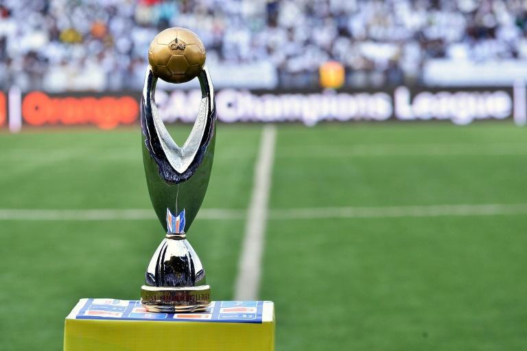 Afrique – Ligue des Champions: le programme du jour