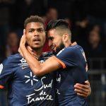 France-L1-J37: Mounié buteur, Montpellier maintenu