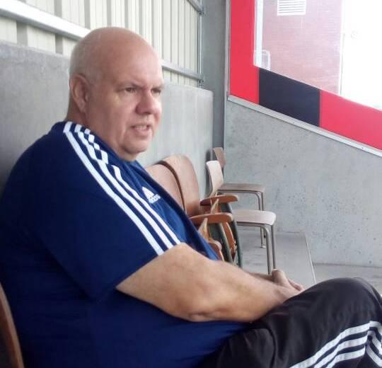Inter: Claesen « On ne sait jamais qui va gagner la coupe des Confédérations »