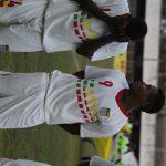 Afrique du Sud : Débouto fait gagner Witbank Spurs !
