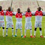 Ligue 1- Grpe B: Atchègo porte Mambas Noirs