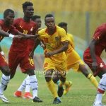 Qualif'Chan Kenya 2018 : le Bénin au baromètre africain