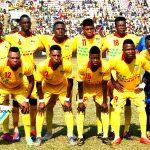 Ecureuils A' : match amical face au Maroc le 5 octobre