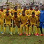 Tournoi Ufoa 2017 : Cap Vert – Bénin à 19h