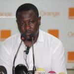 France : Oumar Tchomogo nommé à la tête des U17 de Niort