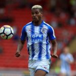 Angleterre : ce qu'on attend de Mounié à Huddersfield