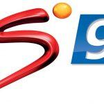 TV : Où suivre Nigéria - Bénin ?