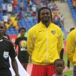COVID-19 : Emmanuel Adébayor en quarantaine à Cotonou