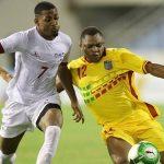 Tournoi Ufoa 2017 : Niger – Bénin 1-1, deux rouges, un but venu d'ailleurs, incroyable scénario (mi-temps)