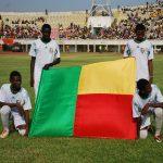Ecureuils : Bénin – Tanzanie , une première depuis sept ans
