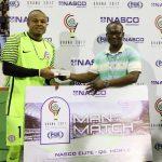 Tournoi Ufoa 2017: Nigéria – Bénin, comme on se retrouve