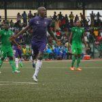 Nigéria-J37 : Tchato buteur , MFM qualifié pour la Ligue des Champions