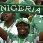 Chan Maroc 2018-Groupe C : le Nigéria contrarié , la Libye déroule