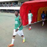 Tournoi Ufoa 2017 : Elègbèdè qualifie le Bénin !