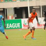 Nigeria : Akwa United et Counou filent en finale !