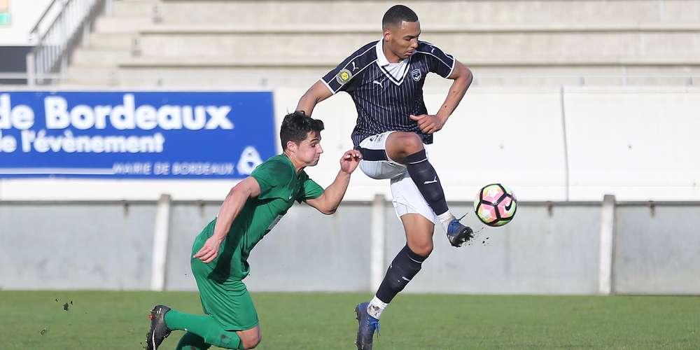 Transfert: Olivier Verdon débarque à Sochaux!