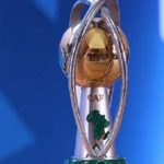 Chan 2018 : le tirage complet