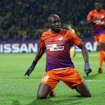 Europe – Europa League : Poté et Koundé ont le sourire , Dossou un peu moins