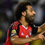 Mondial Russie 2018 : les 23 de l'Egypte avec El Haddary et Salah