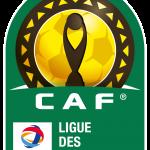 Coupes Africaines: ce qui attend les internationaux béninois
