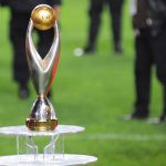 Coupe Caf: Energie- Hafia Conakry, trois choses à savoir avant le match