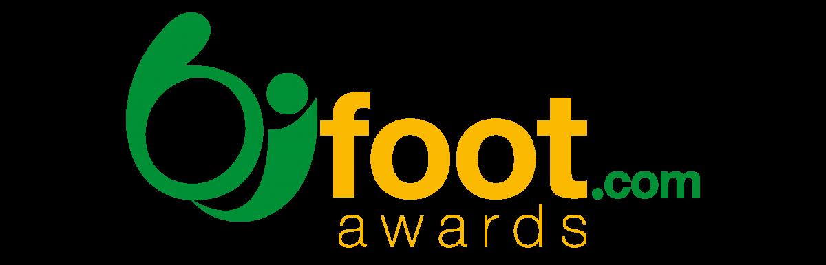 Bjfoot Awards 2017: les nominés dévoilés ce soir à 21h