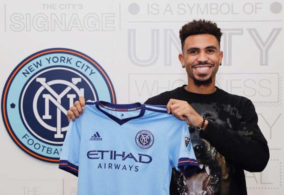 Journal des Transferts: Hountondji débarque en MLS, pas d'accord pour Koukpo, Sèssegnon en route pour la Turquie, l'Asec Mimosas veut un défenseur béninois et Bessan sur les tablettes.