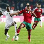 Mondial Russie 2018: les ambassadeurs des championnats africains