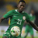 Chan Maroc 2018- Groupe C : Le réveil du Nigéria , le Rwanda se positionne !