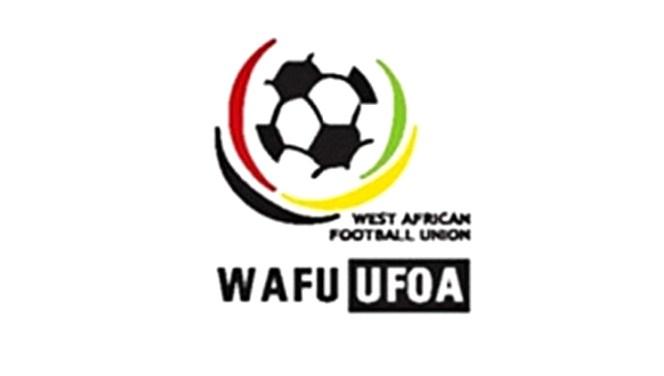 UFOA (B) U20: Le Togo acceuille la compétition en décembre