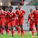 Chan Maroc 2018- Groupe D: le Cameroun passe à la trappe , le Congo file au second tour