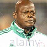 EcureuilsU20: battus à l'aller, il faut (bien) jouer pour renverser la Gambie
