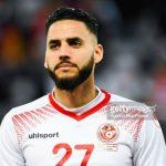 Mondial 2018: La Tunisie aussi sort 29 noms