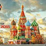 CM Russie 2018
