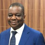 Sélection U17 disqualifiée :  Le Président De Chacus fera-t-il la peau à ses «Parrains »?