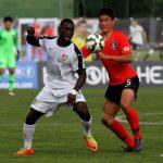 Qualification Can Cameroun 2019: Claude Leroy sort une liste de 22 avec sept nouveaux !