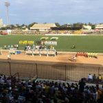Qualifications Can Cameroun 2019 : Togo – Benin 0-0,  Les Ecureuils s'en contenteront