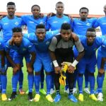 Afrique- Coupe de la confédération : le tirage complet des quarts