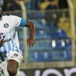 Turquie : Deuxième meilleur buteur du championnat , Poté envoie l'Adana Demirspor en barrages