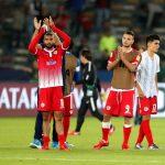 Afrique – Ligue des Champions : le tirage complet des quarts