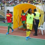 Qualifications Can Cameroun 2019 : Sexy (Sessi) Victory, les Ecureuils se sont sublimés