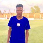 Ligue 1 - J5 : Hospice Ahomadégbé , l'invité de la journée